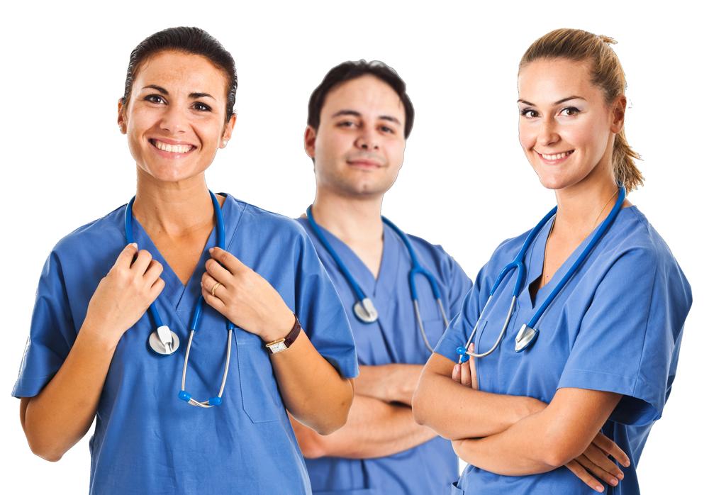 conferences for nurses 2016